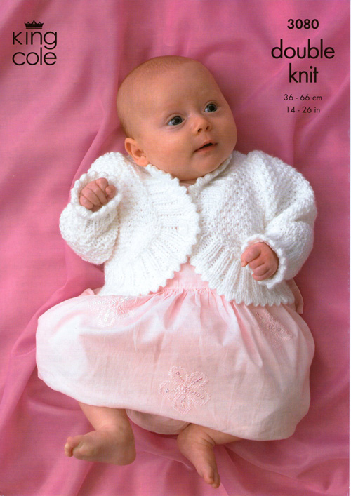 Baby Knitting Patterns Lupin And Rose