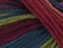 Adriafil Knitcol Picasso Fancy 049