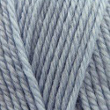 1King Cole Merino Blend DK531 - Pale Blue