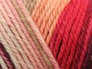 Adriafil Knitcol Warhol Fancy 069re